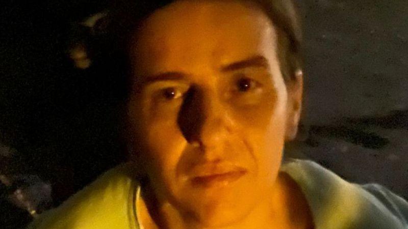 Turuncu kategorideki PKK'lı yakalandı