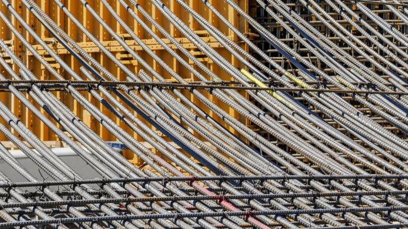 Anıl İnşaat Bina Güçlendirme Hizmetleri