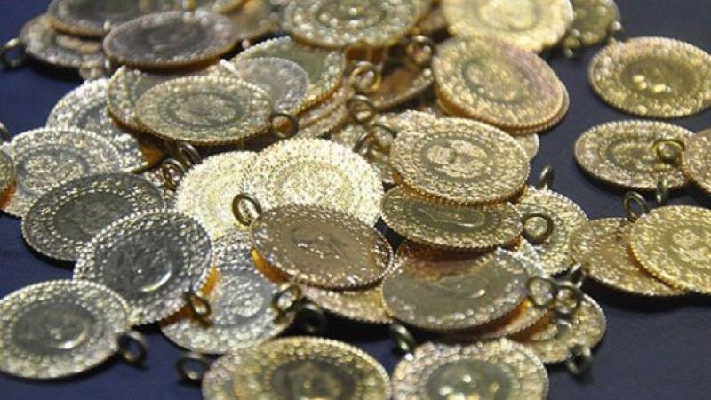 Gram altın için dikkat çeken tahmin! Al-sat para kazandırır mı?