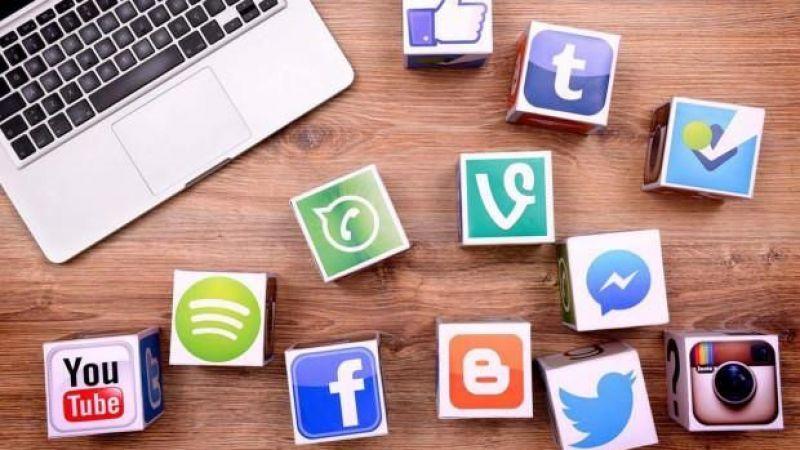 AK Parti hazırladı: İşte sosyal medya düzenlemesinin iki püf noktası