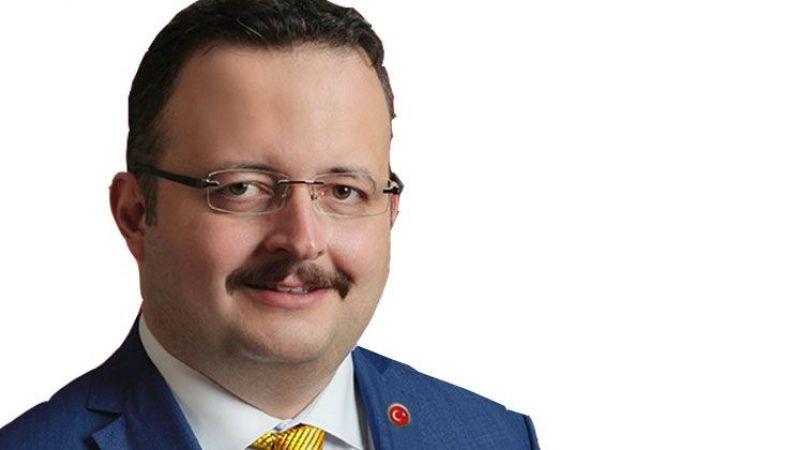 Bayraç açıkladı: Karaman Eczacı Odası Başkanlığına aday olacak mı?