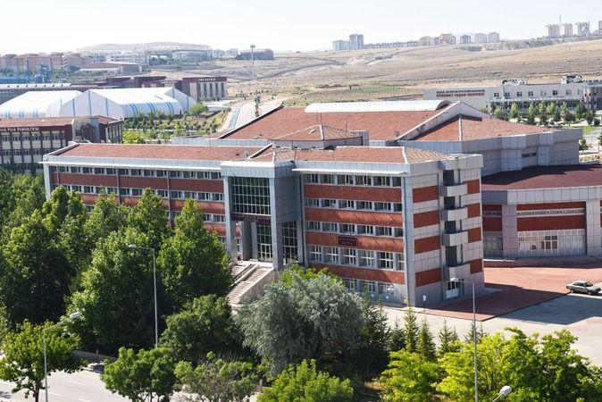 KMÜ Sosyal Bilimler Enstitüsü Tezsiz Programlarına 410 Öğrenci Alacak