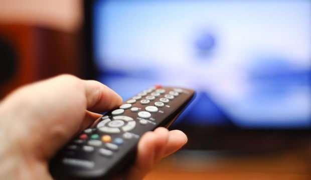 Yerel televizyonlara uydu müjdesi