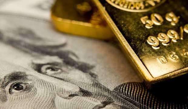Altın yatırımcılarının bekleyişi sürüyor