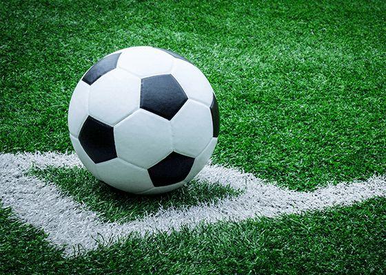 PFDK'dan Sivassporlu Kayode'ye iki maç ceza