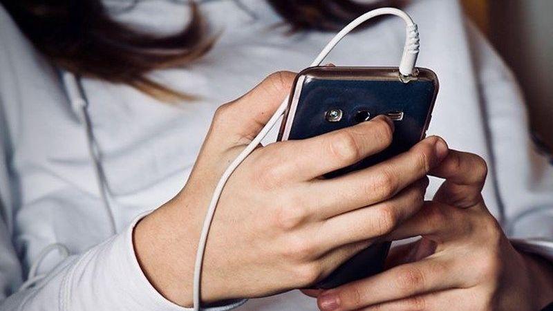 İkinci el cep telefonu ve tablet satışlarına yeni düzenleme