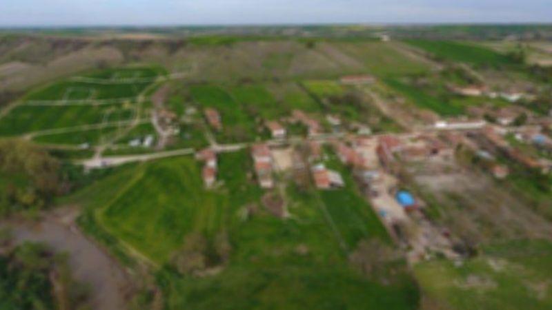 Karaman'da konut imarlı arsa icradan satılık