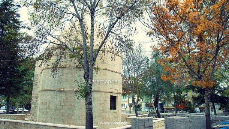 Karaman'da havalar soğuyacak