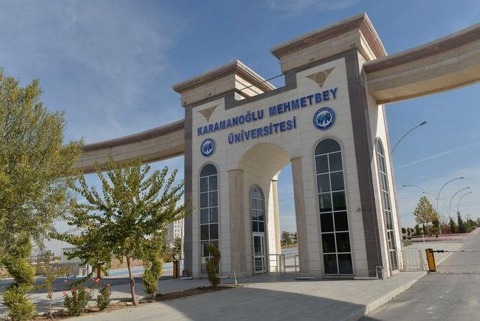 KMÜ Sanat, Tasarım ve Mimarlık Fakültesi İçin Ek Yerleştirme Fırsatı
