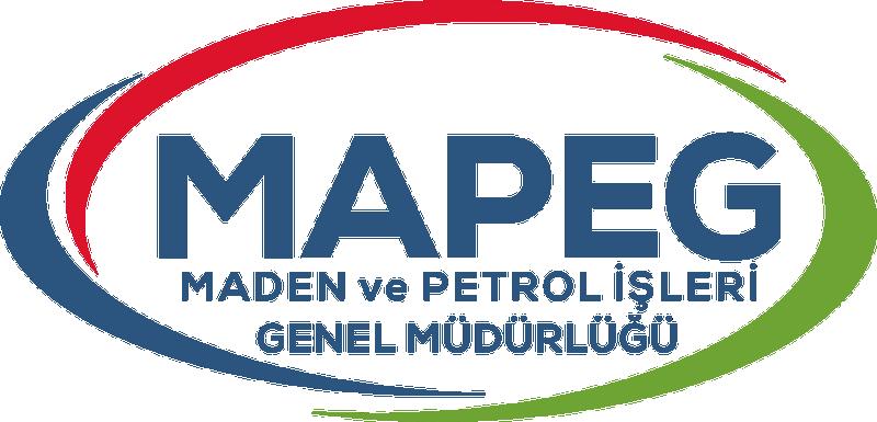 Madencilik faaliyetlerinde izin başvuru süreçleri MAPEG tarafından da yürütülecek