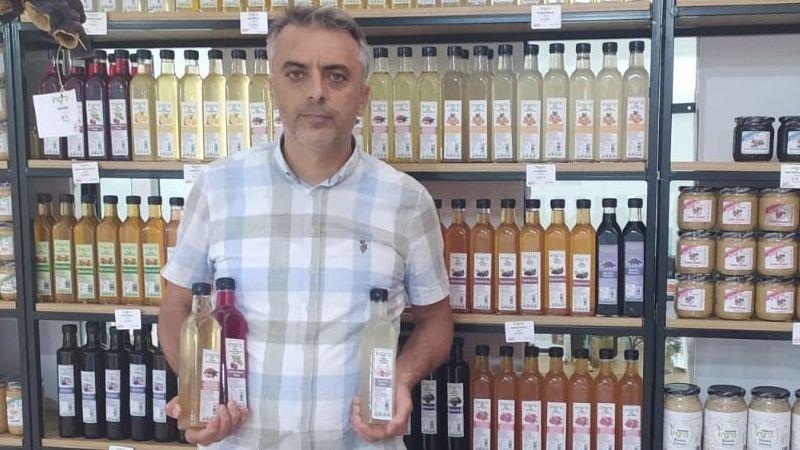 E-Ticaretle Başladı Şimdi Mağazalaşıyor, İlk Mağazayı Karaman'a Açıyor!