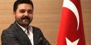 Yusuf Baştuğ'dan CHP'nin 98. kuruluş yıldönümü mesajı