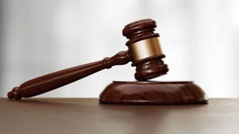 Mahkemeden emsal niteliğinde nafaka kararı