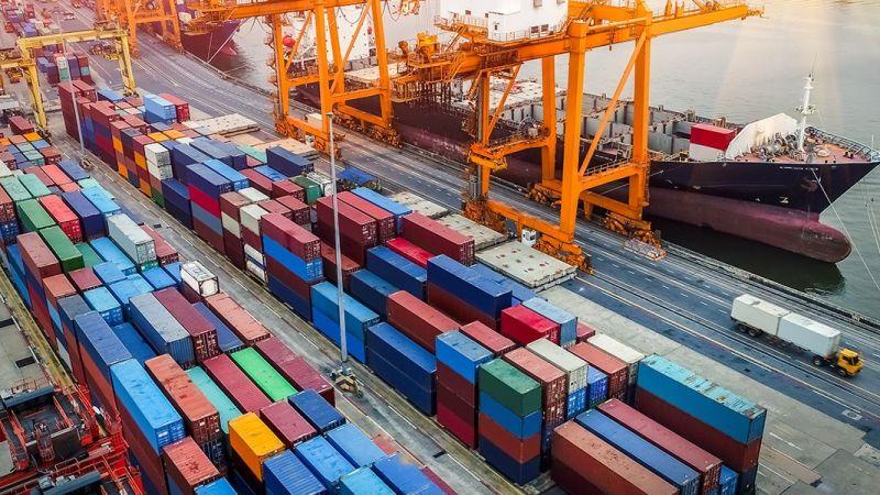 Dış Ticaret Endeksleri, Temmuz 2021