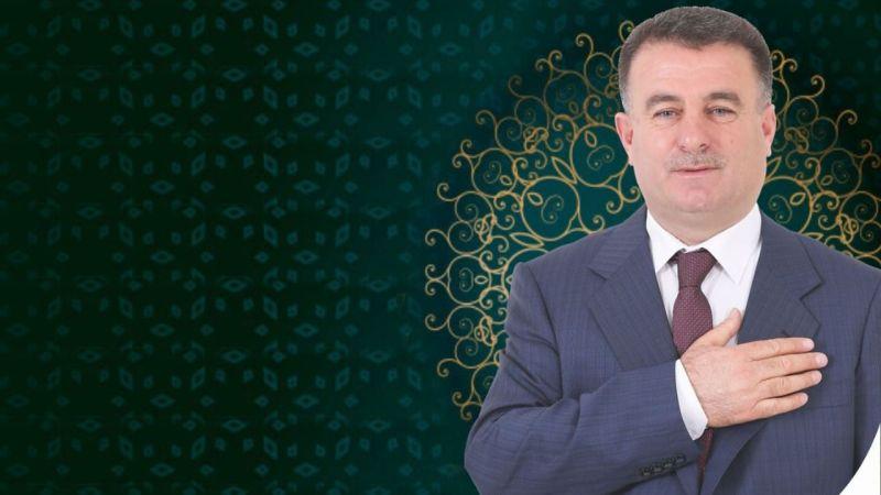 Akçaşehir Elma Festivali Cumartesi günü yapılacak