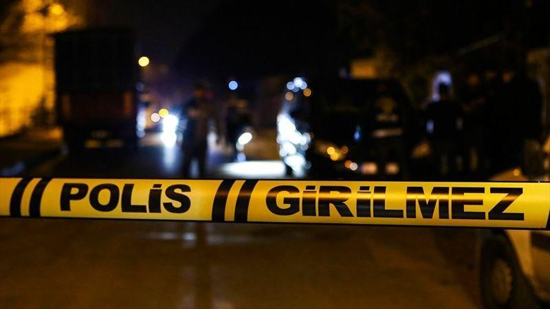 15 yaşındaki çocuk, tabancayla oynarken arkadaşını öldürdü