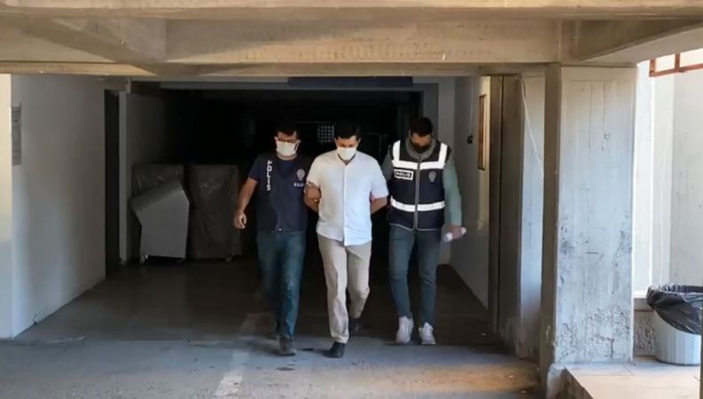 FETÖ soruşturmasında 43 ilde 143 gözaltı kararı