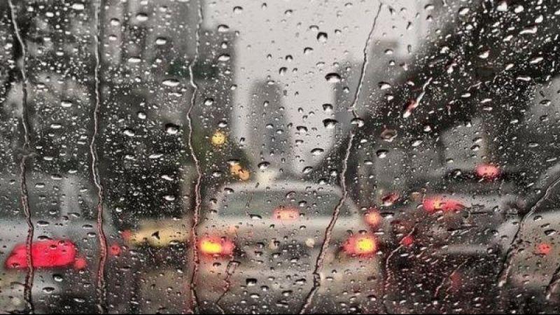 Meteoroloji uyardı: Bu saatlerde şiddetli geliyor!
