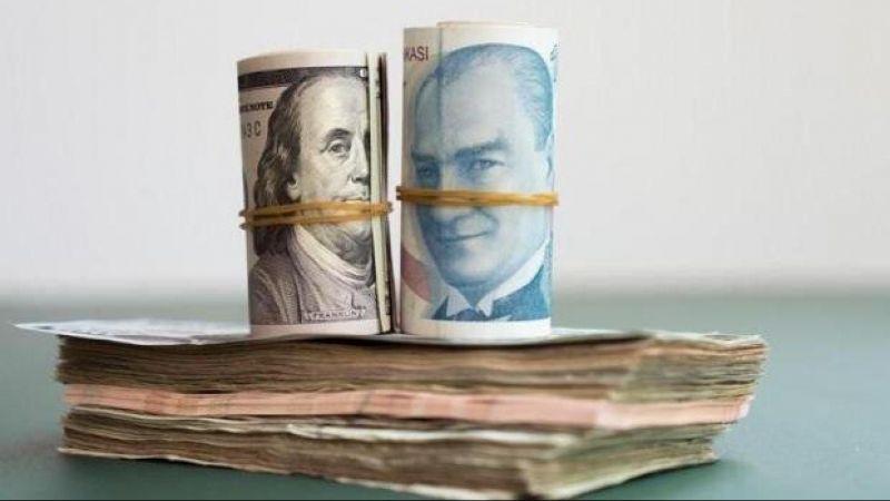 Dolarda son durum! Gözler ABD'de