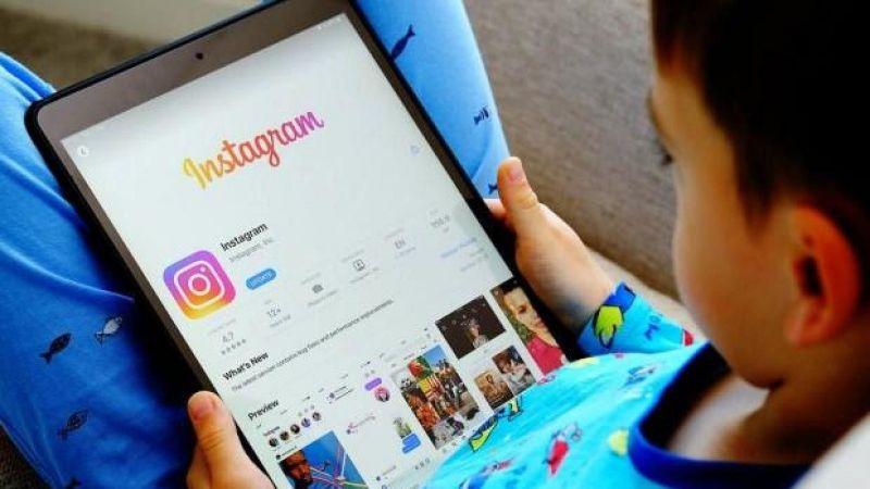 Facebook'un çarpıcı Instagram raporu ortaya çıktı