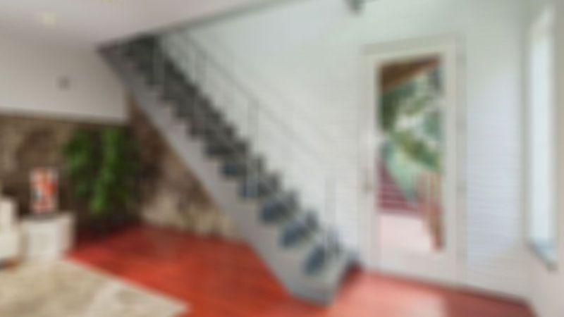 Karaman'da icradan satılık dubleks daire!