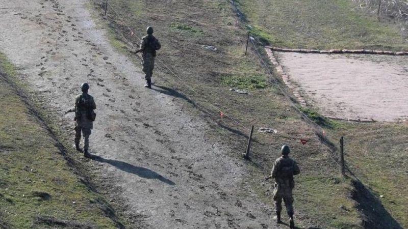 2'si FETÖ, 2'si DEAŞ üyesi 13 kişi yakalandı