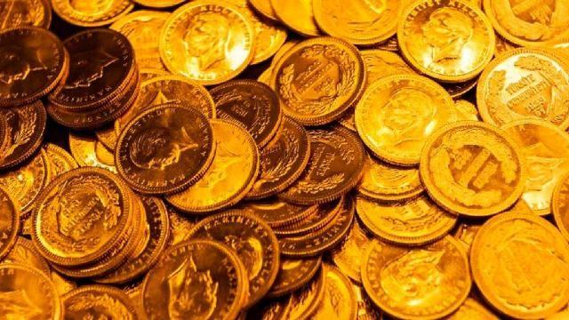 Altın alıp satacaklar dikkat!