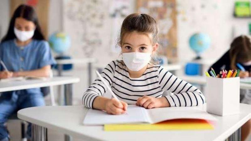 Eğitimde de bilim kurulu olacak