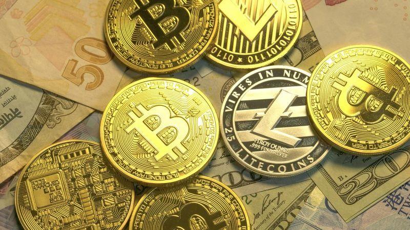 Bitcoin yükseldi, AVAX uçtu!