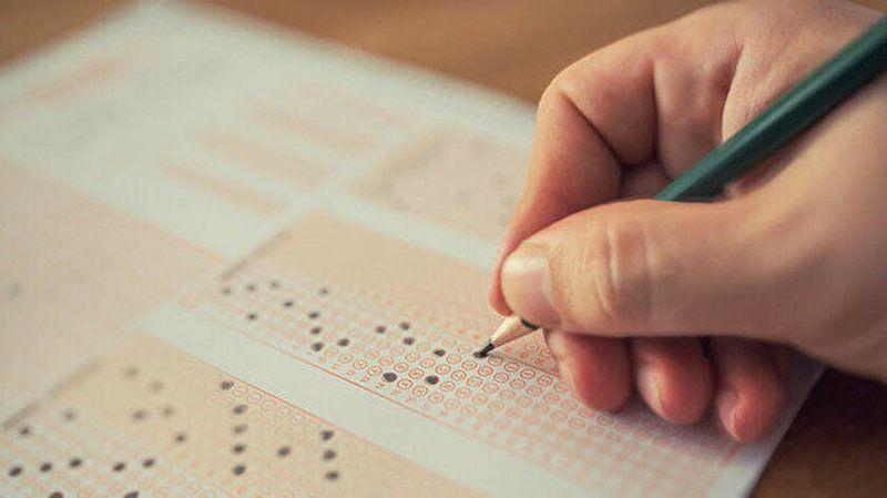 KPSS sonuçları açıklandı! ÖSYM ile 2021 KPSS sınav sonuçları sorgulama