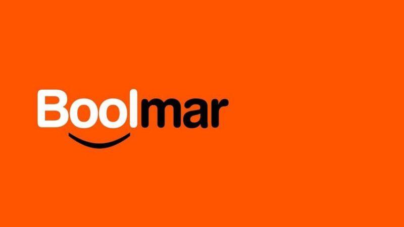 En iyi ürünlere en iyi fiyatlar Boolmar'da!