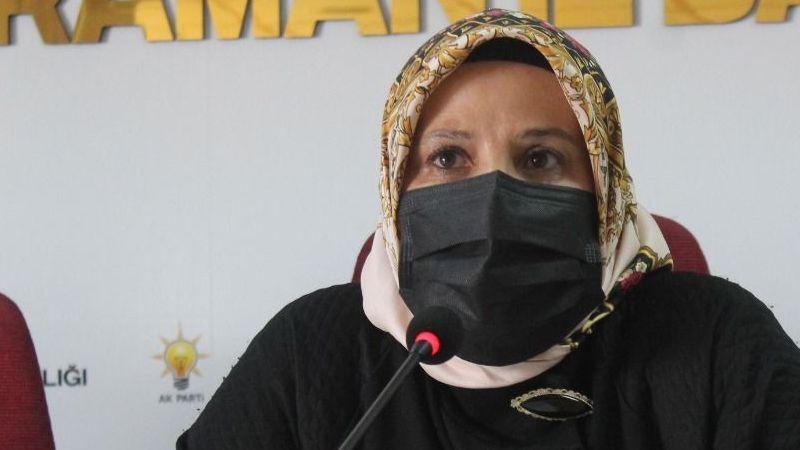 AK Parti'den Adnan Menderes açıklaması: Demokrasi şehitlerimizi rahmetle anıyoruz