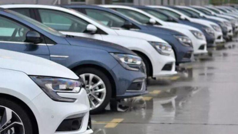 Bakanlık sıfır araç fiyatlarıyla ilgili harekete geçti!