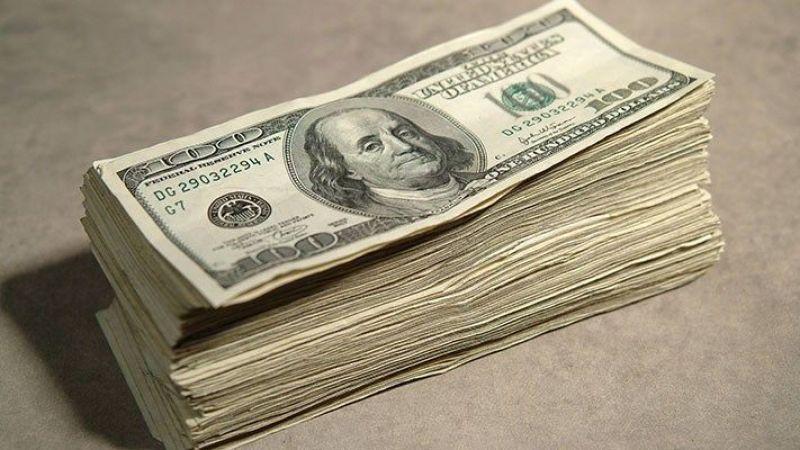 Dolarda son durum...