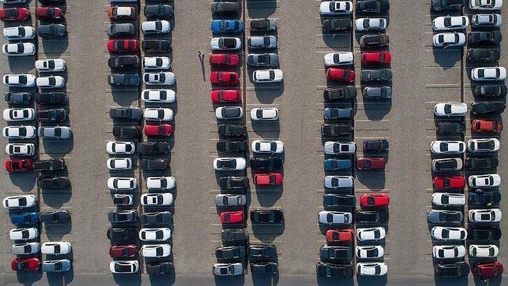 Durum vahim: Sıfır araç satılamıyor