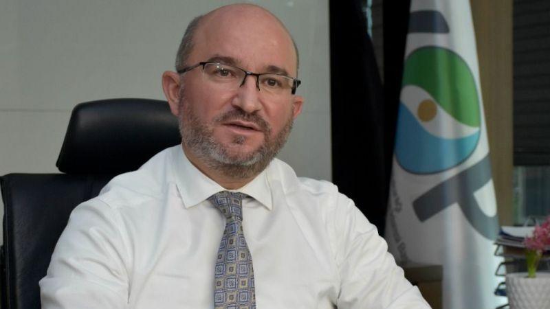 KOP KÖSİP 2022 Çağrı Programı Başladı