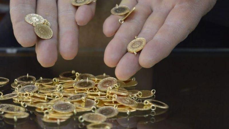 Altın ve dolar için kritik hafta! Yükseliş başladı