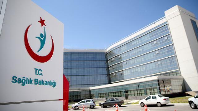 Sağlık Bakanlığı duyurdu: Karaman'da oran yüzde 65'i geçti