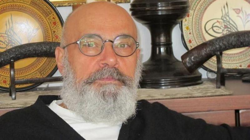 Ahmet Tek'ten yerel yöneticilere sert eleştiri