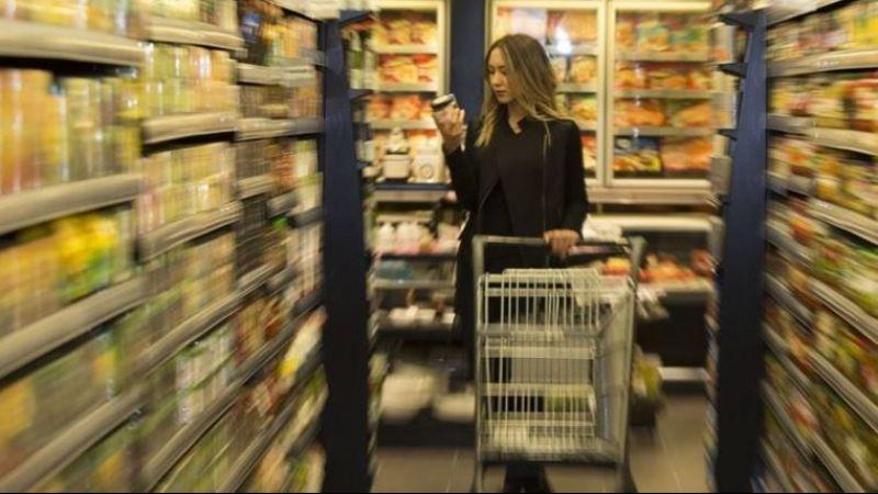 5 büyük zincir markete 'fahiş fiyat' için müfettiş görevlendirildi
