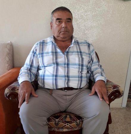 Yol yüzünden ağabeyi ve yeğenini pompalı tüfekle öldürdü