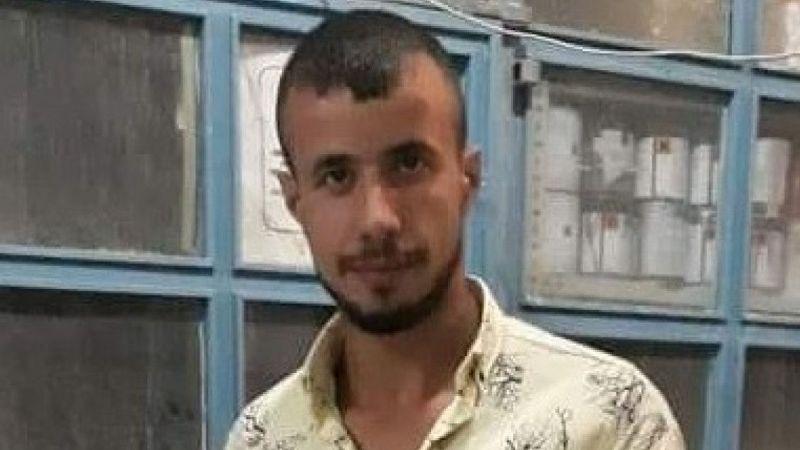 Konya'da bekçilere ateş eden genç vurularak öldü
