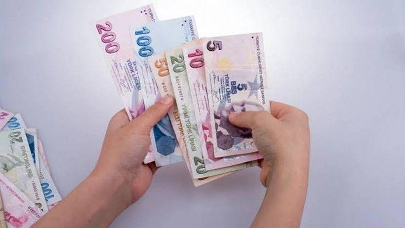 20 TL ve 5 TL'lik banknotlarda değişiklik yapıldı