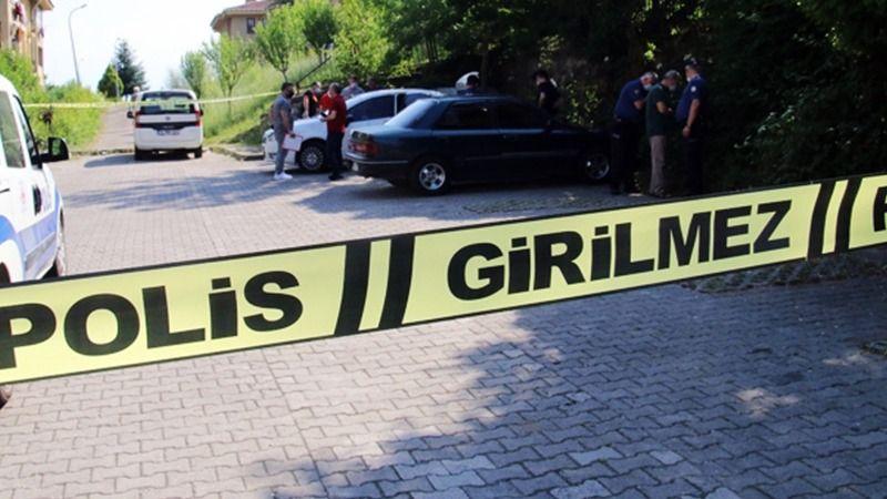 Karaman'da 12 yaşındaki çocuk, tüfekle oynarken 9 yaşındaki kuzenini öldürdü