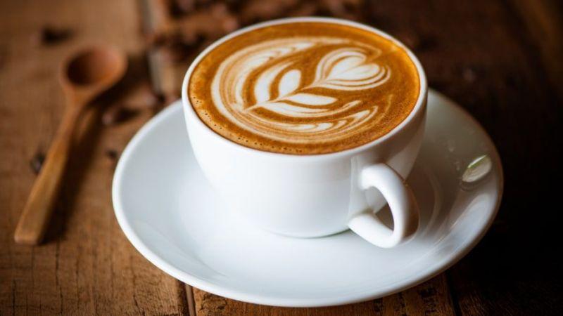 Coffee Project güvencesiyle kahve siparişi verebilirsiniz…
