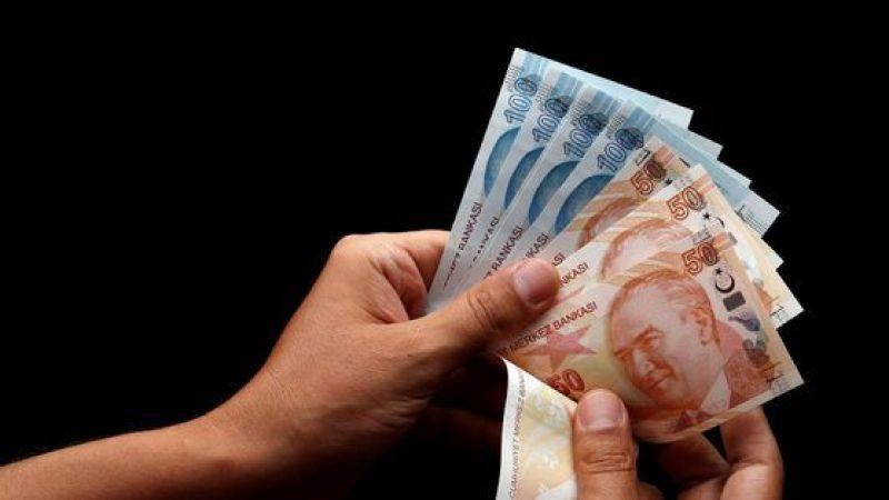 Karaman'da bu işletmelere 96 bin TL ceza yazıldı!