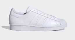 Kadın Ayakkabısı Modelleri