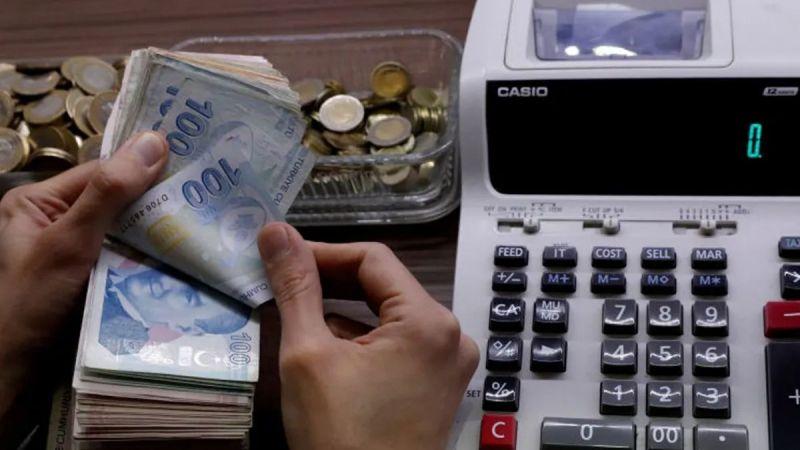 23 milyar liralık yeni kredi paketi yolda