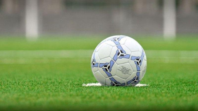 Futbol: Toplu sonuç