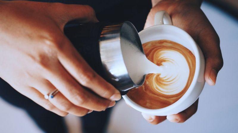 Kahve Çeşitleri ve İsimleri